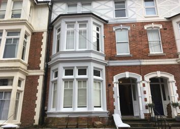 Thumbnail  Studio to rent in Guildford Road, Tunbridge Wells, Kent