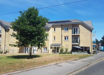 Thumbnail 2 bed flat for sale in Pinewood House, Chaldon Road, Caterham, Surrey