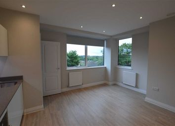 Thumbnail 2 bed flat for sale in Swan House, Homestead, Rickmansworth, Hertfordshire