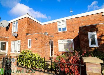 Thumbnail 2 bed terraced house to rent in Rowley Gardens, Cheshunt, Waltham Cross