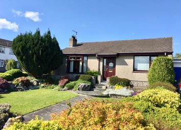 Thumbnail 3 bed bungalow for sale in Trinity Drive, Holme, Carnforth