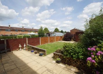 Thumbnail 3 bed terraced house to rent in Pentland, Hemel Hempstead
