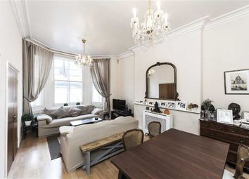 Thumbnail 2 bed flat to rent in Philbeach Gardens, London