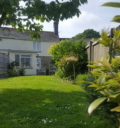 Thumbnail 2 bed terraced house for sale in Foundry Hill, Hayle