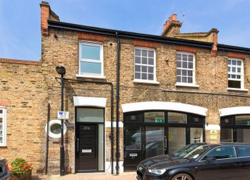 Thumbnail Office to let in West Hampstead Mews, London