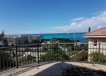 Thumbnail 20 bed property for sale in West Bay Street, Nassau/New Providence, The Bahamas