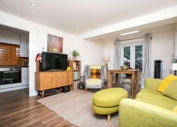 Thumbnail 1 bed end terrace house for sale in Franklin Way, Cherry Trees