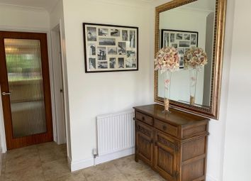 Thumbnail Detached house to rent in The Paddock, Vigo, Gravesend