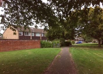 Thumbnail 2 bed property to rent in Grange Gardens, Sharnbrook, Bedford