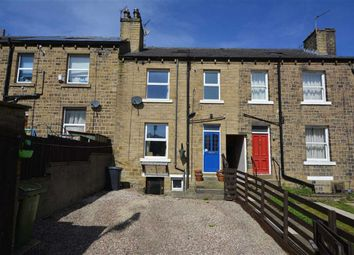 Thumbnail 2 bedroom terraced house for sale in 16, May Street, Crosland Moor