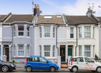 4 bed property for sale in Roedale Road, Brighton BN1