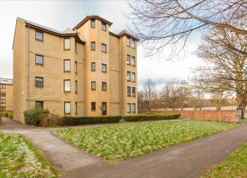 Thumbnail 2 bed flat for sale in 16/6 Balfour Place, Leith