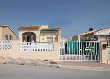 Thumbnail 3 bed detached house for sale in Urb. La Marina, La Marina, Alicante, Valencia, Spain