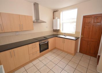 Thumbnail 2 bed semi-detached house for sale in Hipper Street West, Brampton, Chesterfield