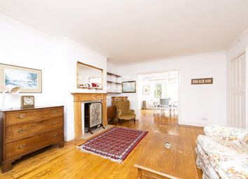 3 bed semi-detached house for sale in Greenfield Gardens, London NW2