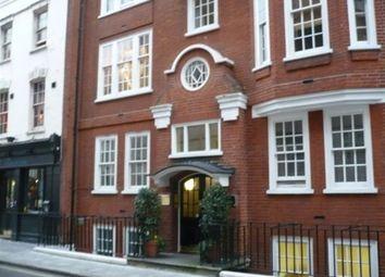 Thumbnail 1 bedroom property to rent in Garrick House, Carrington Street, Mayfair