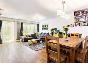 4 bed property for sale in Parkhill Walk, Belsize Park, London NW3