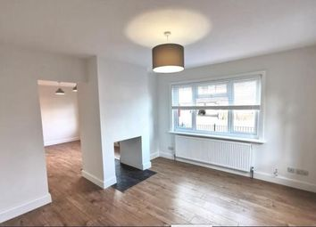 Thumbnail 2 bed property to rent in Shipbourne Road, Tonbridge, Kent