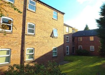 Thumbnail 3 bedroom flat to rent in Victoria Place, Worcester