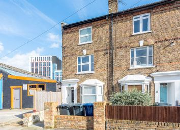 Thumbnail 2 bed flat to rent in Dane Road, Ealing
