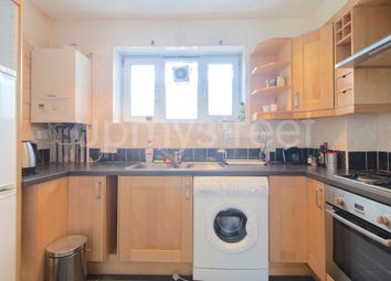 Thumbnail 1 bed flat to rent in Mackworth House, Augustus Street
