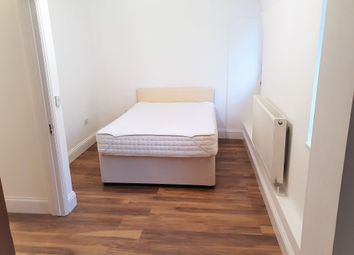 Thumbnail 1 bed flat to rent in Haddo Street, Greenwich, London