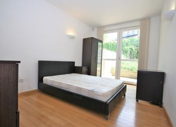 Thumbnail 3 bed duplex to rent in Helion Court, Westferry Road E14, London,