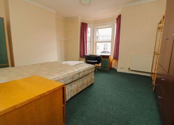 Thumbnail 5 bed terraced house to rent in Earls Road, Southampton