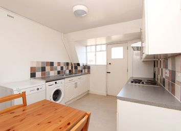 2 bed property to rent in Seymour Place, London W1H