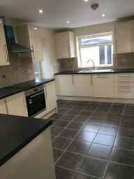 Thumbnail 4 bed semi-detached house to rent in Newcomen Road, Bedworth