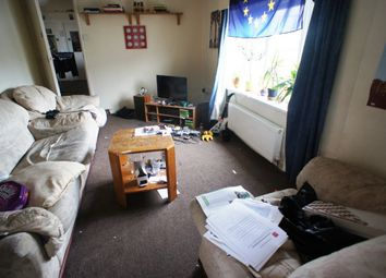 Thumbnail 3 bed flat to rent in Cathays Terrace, Cathays, Cardiff.