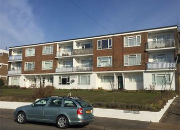 Thumbnail 2 bed flat for sale in Dudley House, Cooden Drive, Bexhill On Sea