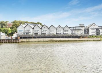 Thumbnail 4 bed property for sale in Wadebridge, Cornwall