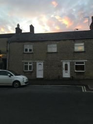 2 bed cottage to rent in Town Centre, Bicester OX26