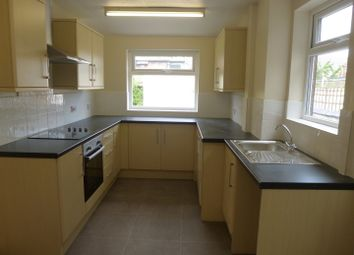 Thumbnail 2 Bed Terraced House To Rent In West Street Crewe