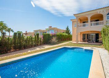 Thumbnail 4 bed semi-detached house for sale in Llucmajor, Majorca, Balearic Islands, Spain