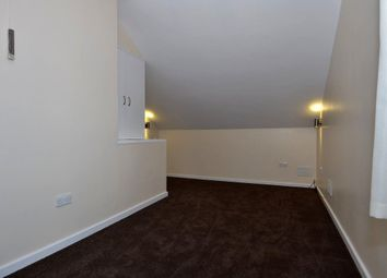 Thumbnail Studio to rent in Flat 1, 10 Main Street, Barwick In Elmet, Leeds