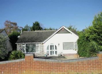Thumbnail 4 bed property for sale in Morden Avenue, Ferndown, Dorset