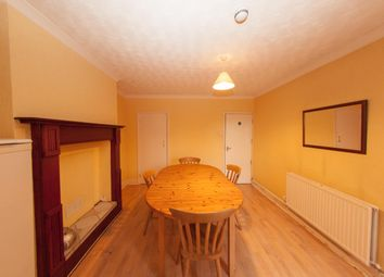 Thumbnail Room to rent in Mayfield Rd, Worcester