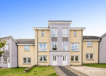Thumbnail 3 bedroom terraced house for sale in Linburn Road, Dunfermline