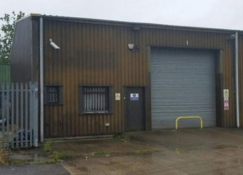 Thumbnail Warehouse to let in Unit 1 Vulcan Court, Sandhurst, Berkshire