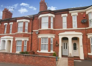Thumbnail 6 bedroom property to rent in Northumberland Road, Coventry