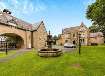 Thumbnail 2 bed flat for sale in Chaseley Field Mansions, 21 Chaseley Road, Salford, Greater Manchester
