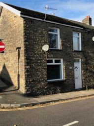 Thumbnail 3 bed property to rent in Bargoed CF81, Caerphilly - P3835