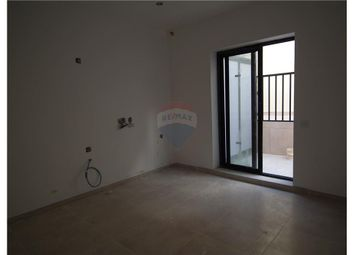 Thumbnail 2 bed maisonette for sale in Zabbar, Malta