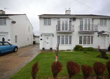 Thumbnail 3 bed property to rent in Cooden Drive, Bexhill On-Sea