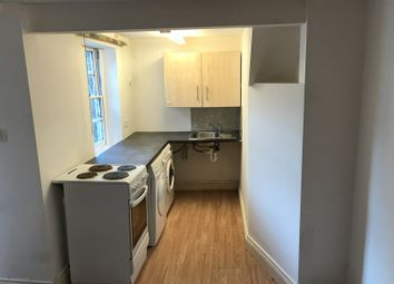 Thumbnail Property to rent in Great North Road, New Barnet, Barnet