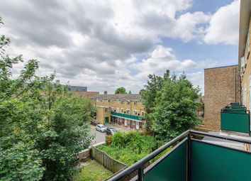 2 bed maisonette for sale in Boone Street SE13, Lewisham, London,