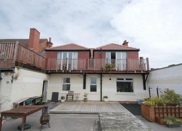 Thumbnail 3 bed maisonette for sale in Banks Road, West Kirby, Wirral, Merseyside
