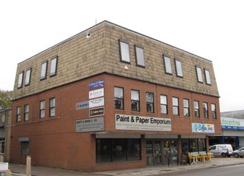 Thumbnail Retail premises to let in 184B Histon Road, Cambridge